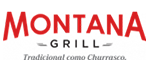 logo-montanagrill